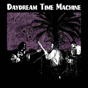 Daydream Time Machine