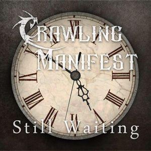 Crawling Manifest