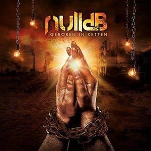 nulldB