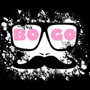 BOGO MUSIC