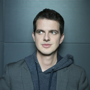 Philippe Jaroussky Completely Unofficial
