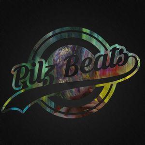 Pilz Beats