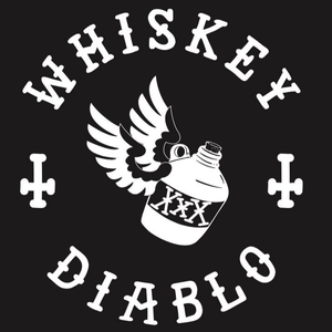 Whiskey Diablo