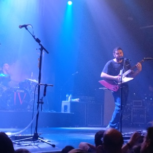 Coheed and Cambria Tour Dates 2018 & Concert Tickets