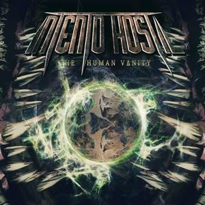 Intento Hostil - Metalcore Brasil