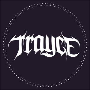 TRAYCE