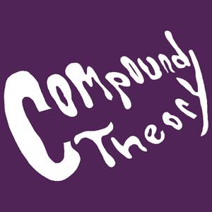 Compound Theory