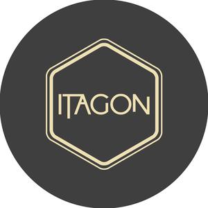 Itagon