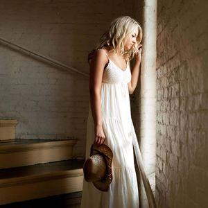 Paige Davis Music