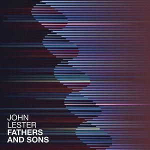 John Lester - Music