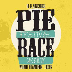 Pie Race Festival