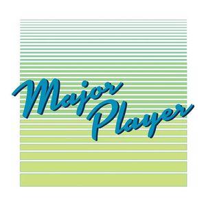 Major Player