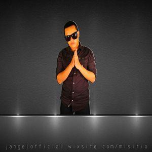 J Angel