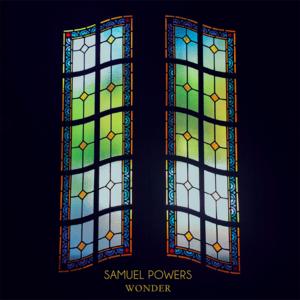 Samuel Powers