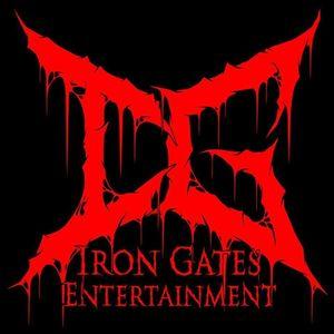 Iron Gates Entertainment