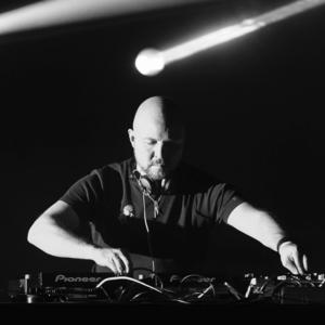 DJ D.N.A