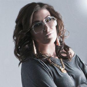 Miss DJ Cyra