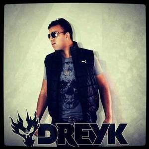 Dreyk