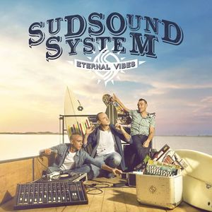 Sud Sound System Official