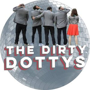 The Dirty Dottys