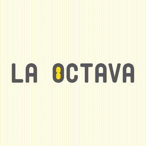La Octava