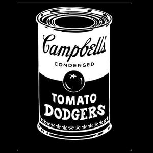 Tomato Dodgers