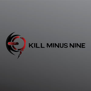 Kill Minus Nine