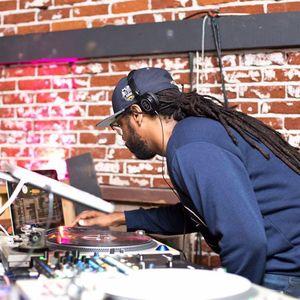 DJ Artistic