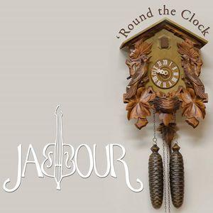 Jabbour