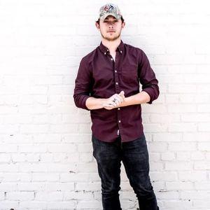Garrett Biggs Music