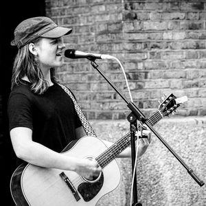 Josh Gleaves Acoustic Music