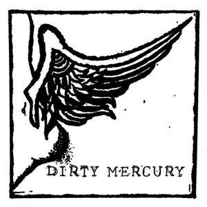 Dirty Mercury