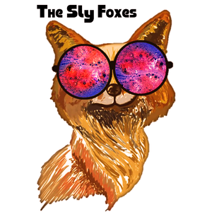 The Sly Foxes