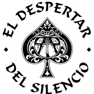 El Despertar Del Silencio
