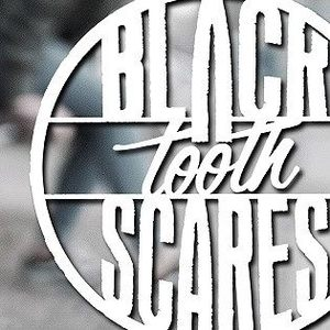 Black Tooth Scares