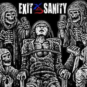 Exit Sanity