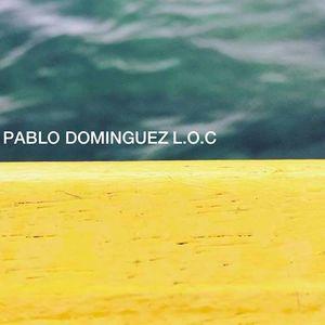 Pablo Dominguez