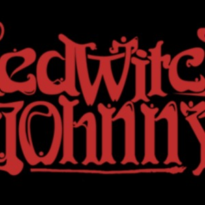 RedWitch Johnny