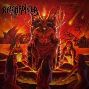 Bastardizer