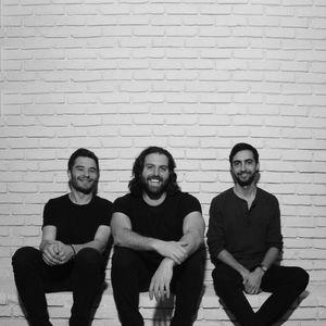 The BENAN Trio