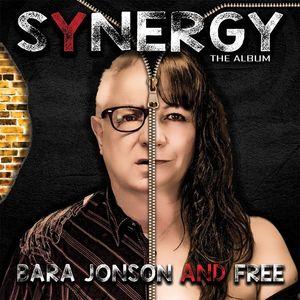 Bara Jonson and Free