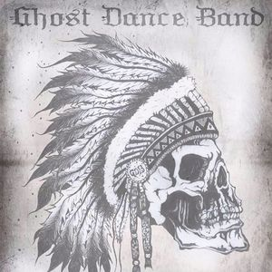 Ghost Dance Band