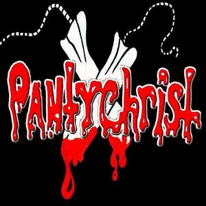 PantyChrist