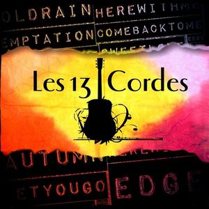 Les 13 Cordes