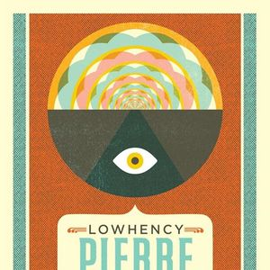 Lowhency Pierre