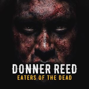 Donner Reed