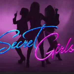 Secret Girls
