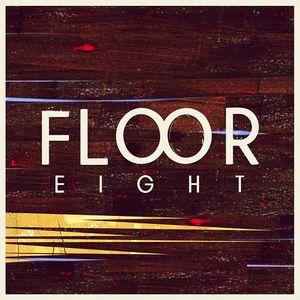 Floor Eight