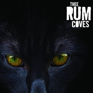 Thee Rum Coves