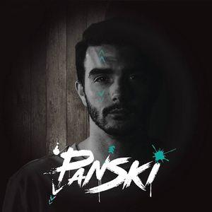 Panski